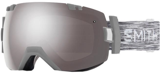 Smith Optics I/OX
