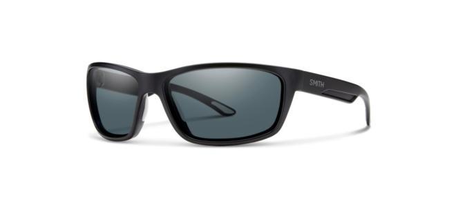 Smith Optics solbriller JOURNEY