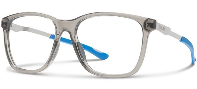 Smith Optics eyeglasses KICKDRUM