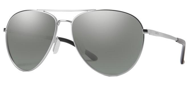 Smith Optics solbriller LAYBACK