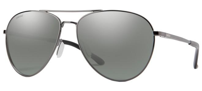 Smith Optics zonnebrillen LAYBACK
