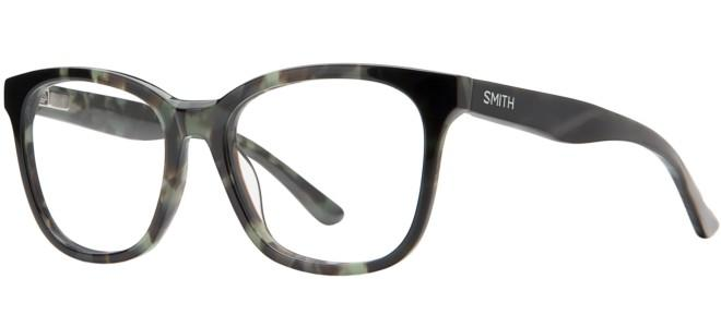 Smith Optics eyeglasses LIGHTHEART