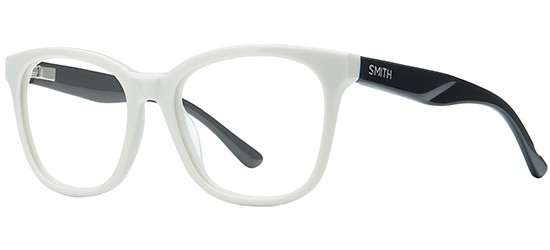 Smith Optics LIGHTHEART