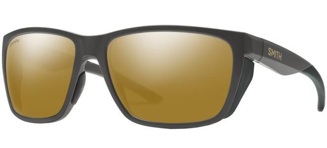 Smith Optics zonnebrillen LONGFIN