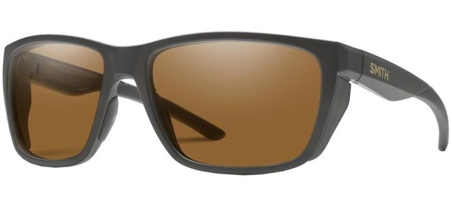 Smith Optics zonnebrillen LONGFIN