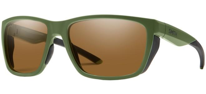 Smith Optics LONGFIN