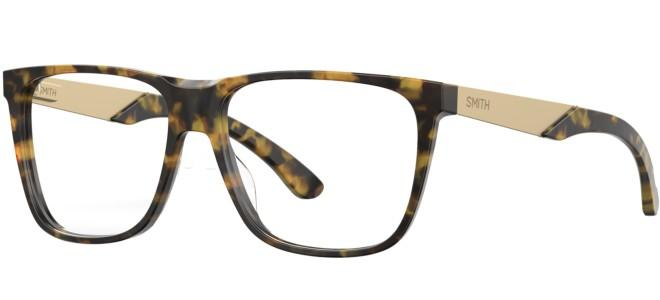 Smith Optics eyeglasses LOWDOWNSTEEL RX