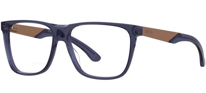 Smith Optics briller LOWDOWNSTEEL RX