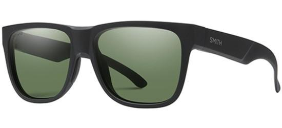 Smith Optics LOWDOWN 2
