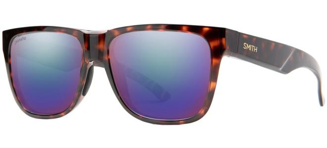 Smith Optics zonnebrillen LOWDOWN 2