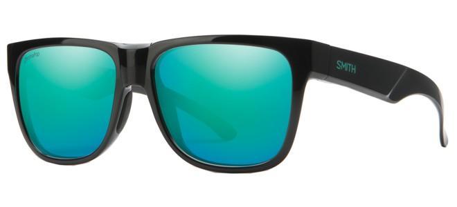 Smith Optics sunglasses LOWDOWN 2