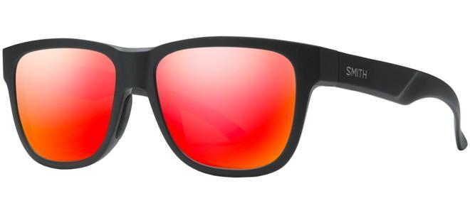 Smith Optics zonnebrillen LOWDOWN SLIM 2