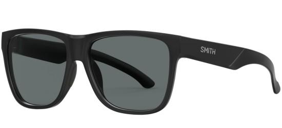 Smith Optics LOWDOWN SLIM 2