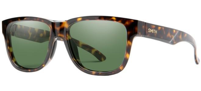 Smith Optics sunglasses LOWDOWN SLIM 2