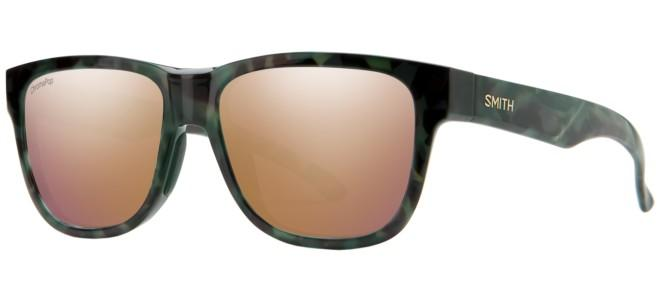 Smith Optics sunglasses LOWDOWN SLIM 2
