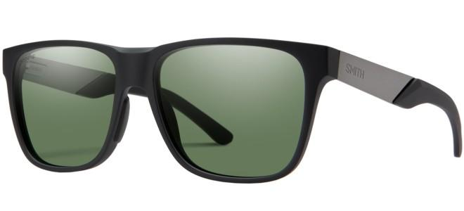 Smith Optics LOWDOWN STEEL