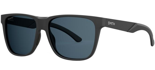 Smith Optics LOWDOWN STEEL XL
