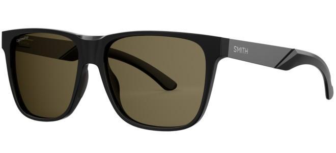 Smith Optics LOWDOWN STEEL XL