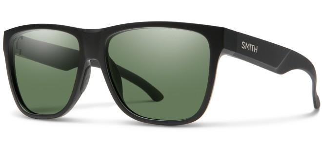 Smith Optics zonnebrillen LOWDOWN XL 2