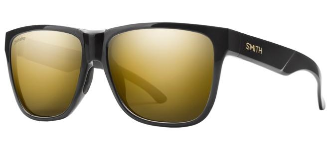 Smith Optics sunglasses LOWDOWN XL 2