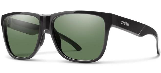 Smith Optics LOWDOWN XL 2