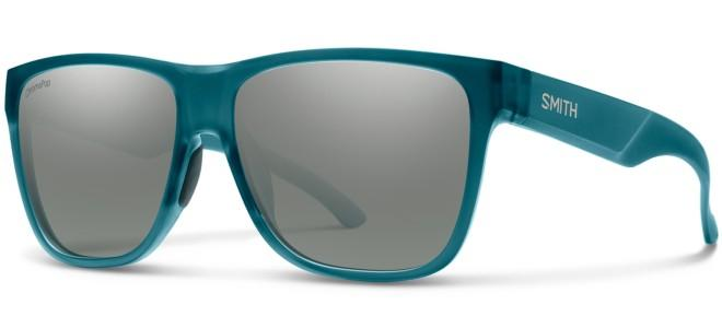Smith Optics sunglasses LOWDOWN XL 2