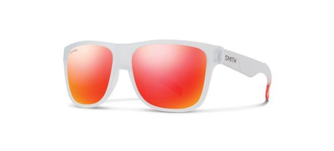 Smith Optics LOWDOWN XL