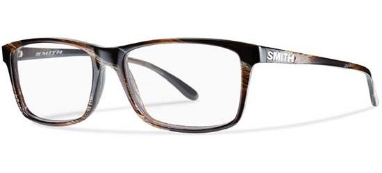 Smith Optics MANNING