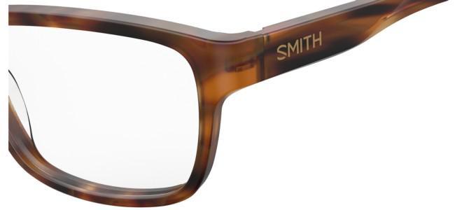 Smith Optics MINDSET