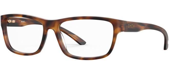 Smith Optics eyeglasses MINDSET