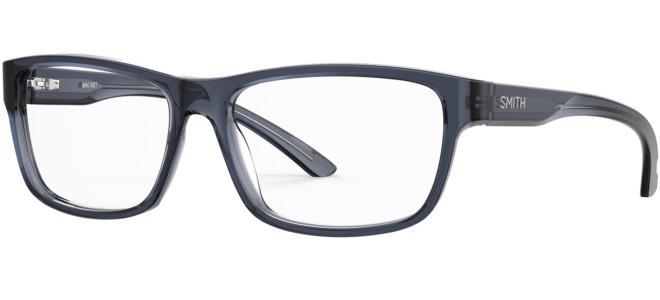 Smith Optics briller MINDSET