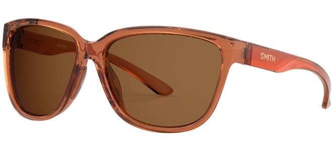 Smith Optics sunglasses MONTEREY