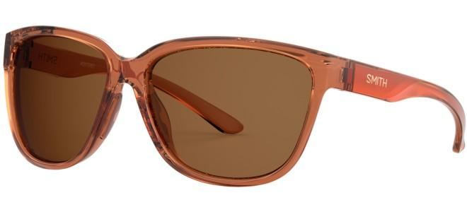 Smith Optics zonnebrillen MONTEREY