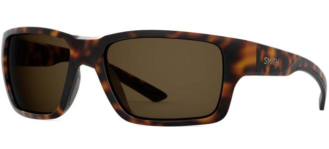 Smith Optics zonnebrillen OUTBACK