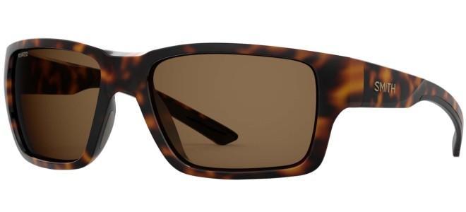 Smith Optics sunglasses OUTBACK