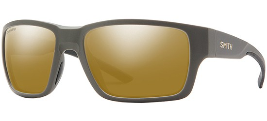 Smith Optics OUTBACK