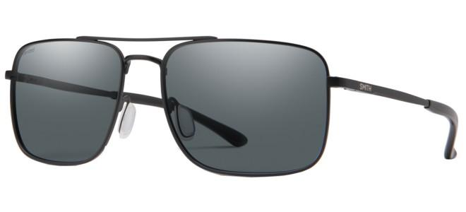 Smith Optics zonnebrillen OUTCOME