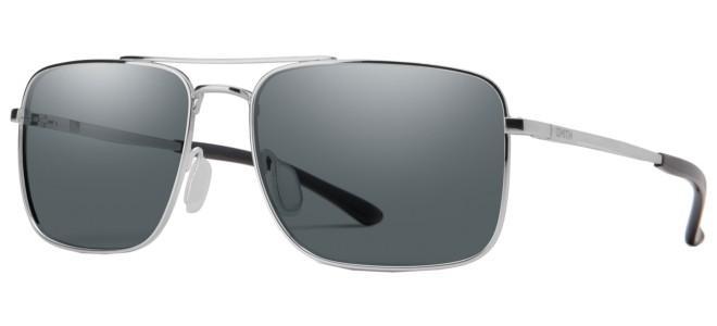 Smith Optics solbriller OUTCOME