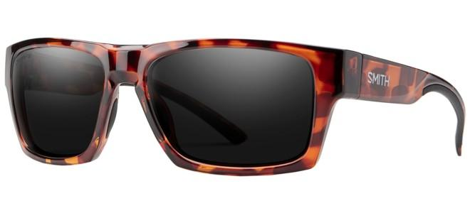 Smith Optics zonnebrillen OUTLIER 2