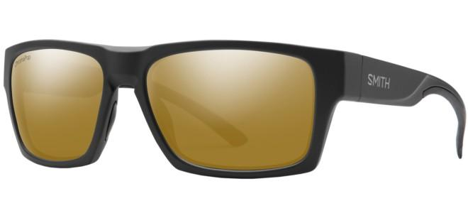 Smith Optics zonnebrillen OUTLIER 2