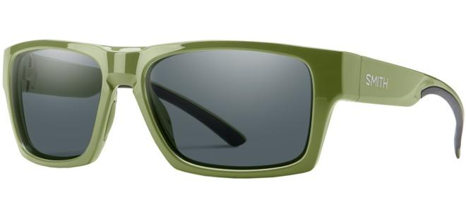 Smith Optics OUTLIER 2