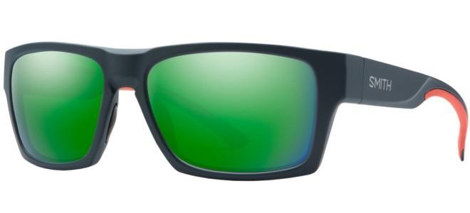 Smith Optics OUTLIER 2 XL