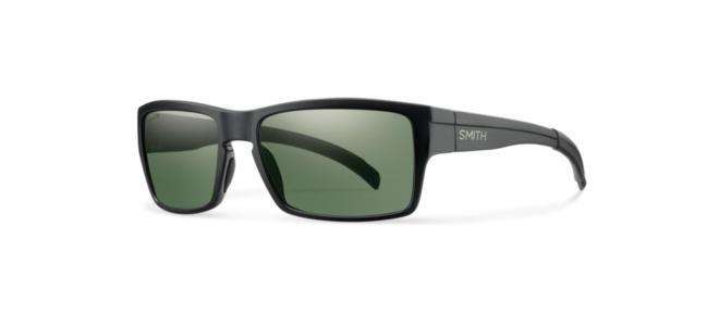Smith Optics OUTLIER/N