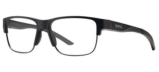 Smith Optics OUTSIDER 180