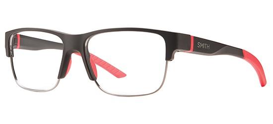 Occhiali da Vista Smith OUTSIDER XL 268 cVScQ
