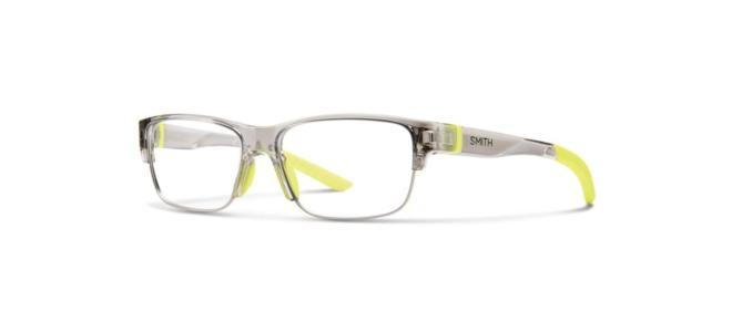Smith Optics OUTSIDER 180 SLIM