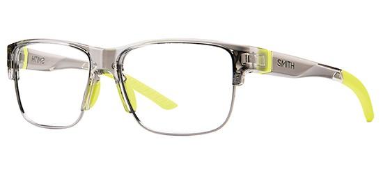 Occhiali da Vista Smith OUTSIDER 180 003 27PszOrW