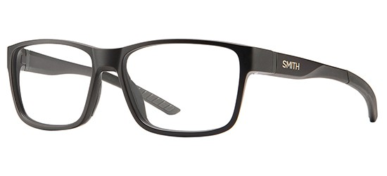 Smith Optics eyeglasses OUTSIDER
