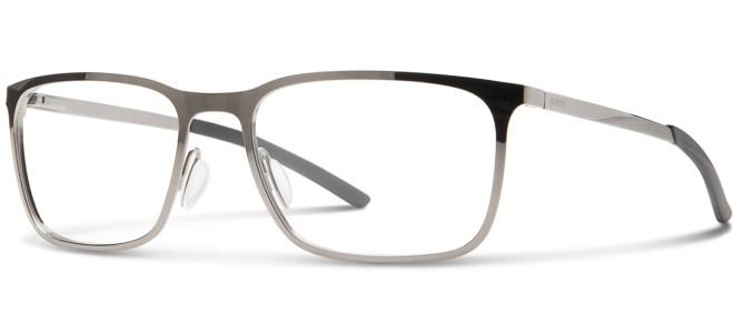 Smith Optics eyeglasses OUTSIDER METAL