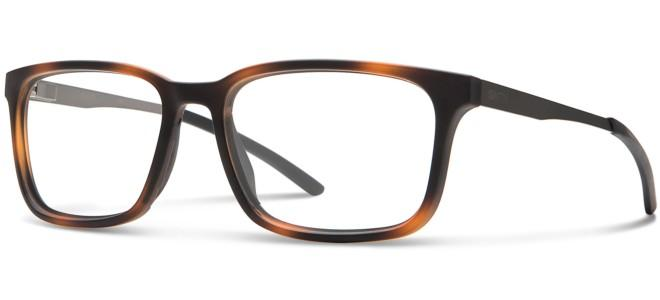 Smith Optics eyeglasses OUTSIDER MIX